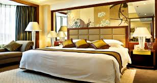 hotel furnitureour firm is indulged in offering best hotel furniture to all patrons from hotels and restaurants these furniture are superior in working best furniture manufacturers