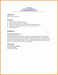 covering letter for bank bank teller cover letter bank teller cover letter no experience 5