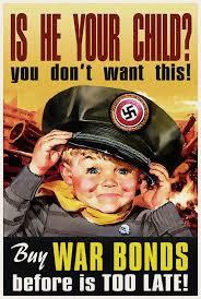 propaganda essay topics essaytopics story essay topics persuasive essay topics global