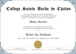 ☛ ★voici des faux diplômes, des imitations parfaite gratuites à télécharger et modifiables/imprimables à votre guise ! Diplomes Gratuits