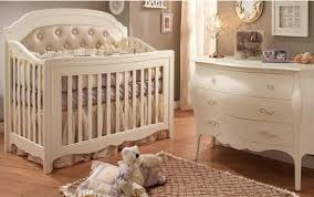high end childrens furniture. 20 High End Baby Furniture Finds. View Larger Childrens