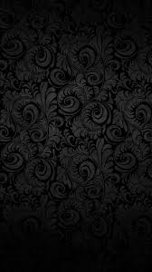 Black hd wallpaper, Black wallpaper ...