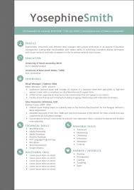 019 Template Ideas Resume Creative Free Phenomenal Download Cv
