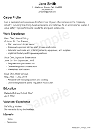 resume builder resume template us lawdepot