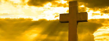 Obituary | Rev. James Edward Brady of Dalhart, Texas | Horizon Funeral Home