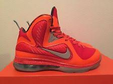 lebron 9 galaxy. nike lebron ix 9 all star big bang sz 7y gs - galaxy asg x xiii