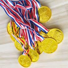 Best value Medal for Bag – Great deals on Medal for Bag from ...