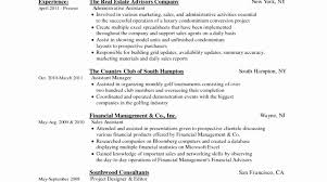 Free Resume Builder Online No Cost Mesmerizing Interesting Decoration Free Resume Builder Online No Cost