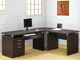 t shaped office desk. L Shaped Office Furniture T Desks Desk