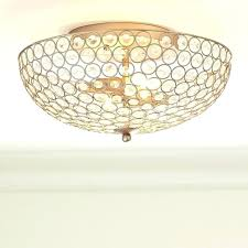 breathtaking chandelier flush mount crystal chandelier flush mount light literarywondrous chandelier flush mount