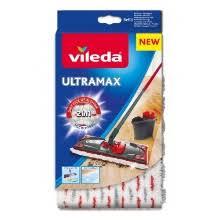 Каталог товаров <b>Vileda</b> — купить в интернет-магазине ОНЛАЙН ...