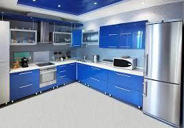 Modern Kitchen Interior Kitchen Modern Kitchen Appliances Ideas Small Kitchen Appliances