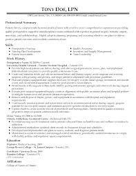 professional practical nurse templates to showcase your talent resume templates practical nurse