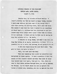 section 3 the ccc and the wpa north dakota studies president roosevelt made several trips to north dakota during the great depression