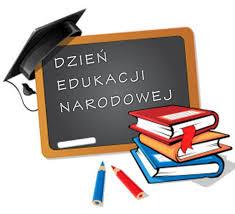 Image result for dzień nauczyciela śmieszne wiersze