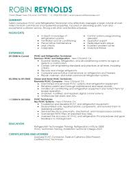 Listing Education On Resume Examples Resume It Resume Samples 24