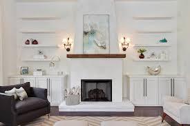 Gallery - Highland Homes