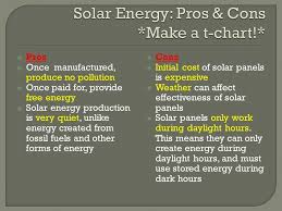 Wind Power Pros And Cons Chart Warm Up 1 What Are Two Differences Between Traditional And