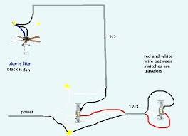 ceiling fan light switch repair ceiling fan light switch repair replace ceiling fan with light fabulous