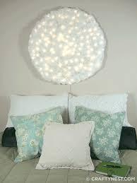 creative home lighting. snowball wall light creative home lighting p