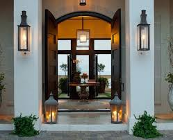 s metal front door light fixtures living room unique design lighting fixtures incredible ideas