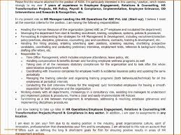 Sample Hr Professional Consultant Resume Management Consultant Resume Sample 14 Project Management
