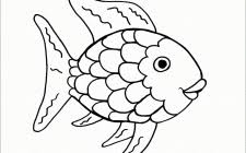 Small Picture Fishing Pole Coloring Page Depetta Coloring Pages 2017