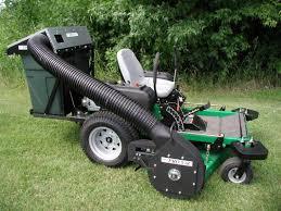 riding mower leaf vacuum. Plain Riding Protero Pv232 Lawn Vacuum 001 And Riding Mower Leaf Vacuum