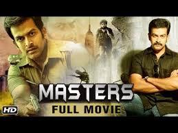 blockbuster hindi dubbed