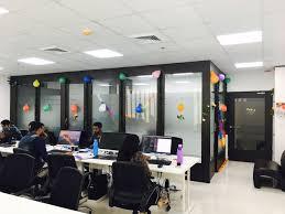 software company office. Software Company Office N