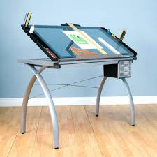 art desk ikea drafting