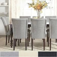 dining table and chairs for sale hull. dining room table and chairs for sale hull sets with casters cheap i