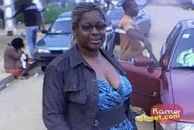 Rencontre, femme, cameroun - Site de rencontre 100 gratuit