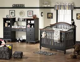 baby nursery furniture sets australia