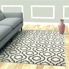 charcoal grey area rugs charcoal grey area rugs collection trellis rug gray dark floor runner charcoal