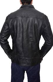 Burberry Prorsum Size Chart Cara Delevingne Jacket Burberry Prorsum Quilted Leather Jacket