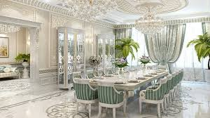 Design For Dining Room Unique Decorating