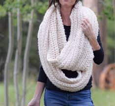 Free Super Chunky Knitting Patterns To Download Simple Inspiration Ideas