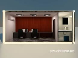container office design. iso container offices worldcampscom office design o