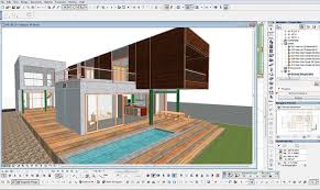 Risultati immagini per programmi per edifici intelligenti