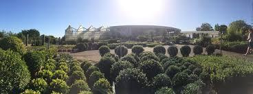 Plantencentrum Tuinarchitectuur Tuinaanleg Boomkwekerij