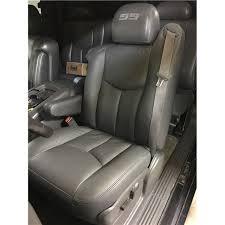 car truck interior parts driver side