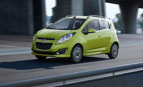 chevrolet spark reviews chevrolet spark price photos and specs 2013 chevrolet spark