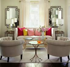 beautiful mirrors for living room inspiration living room mirrors 10 gorgeous living room mirrors the use