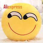 AliExpresscom - интернет-магазин электроники