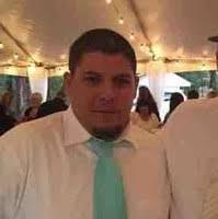 Brandon Wickliffe - Chief Engineer - King George, LLC | LinkedIn