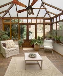 sunroom lighting ideas. Fair Sunroom Ceiling Fans Is Like Ideas Remodelling Bathroom Design Lighting O