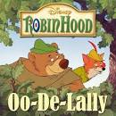 Oo-De-Lally [From