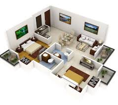 home automation design 1000 ideas. Interior Design Ideas For 1000 Home Automation T