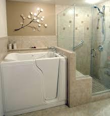 Handicap Bathroom Remodel Culpeper VA Ramcom Kitchen U0026 BathAda Bathroom Remodel